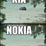 nokia-n-kia-2